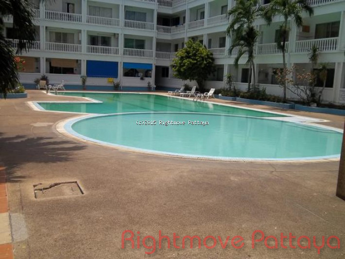 studio condo in jomtien for sale majestic condo1316400050  for sale in Jomtien Pattaya