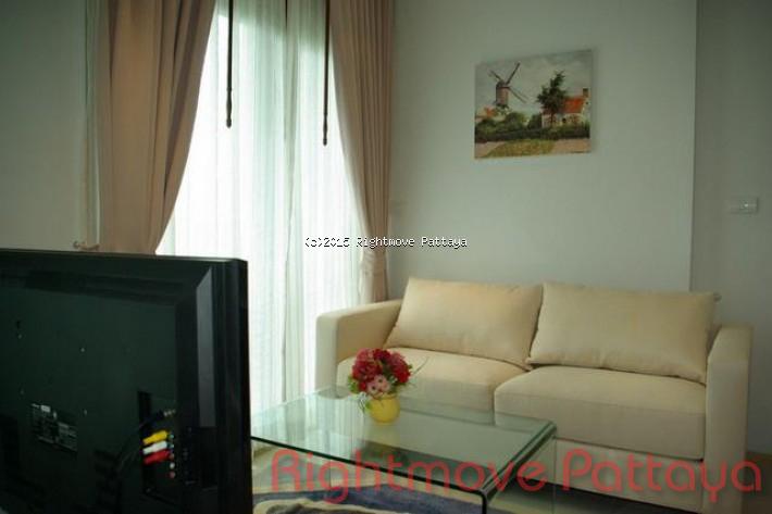 paradise park jomtien Condominiums for sale in Jomtien Pattaya