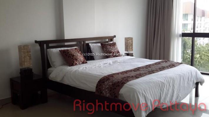 pic-4-Rightmove Pattaya 2 bedroom condo in jomtien for sale the park58833948   สำหรับขาย ใน จอมเทียน พัทยา