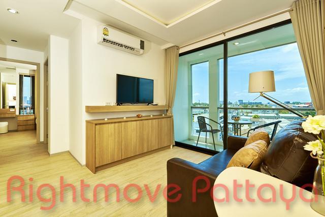 pic-2-Rightmove Pattaya   Condominiums to rent in Central Pattaya Pattaya