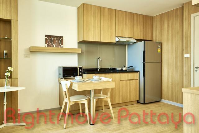 pic-3-Rightmove Pattaya   Condominiums to rent in Central Pattaya Pattaya