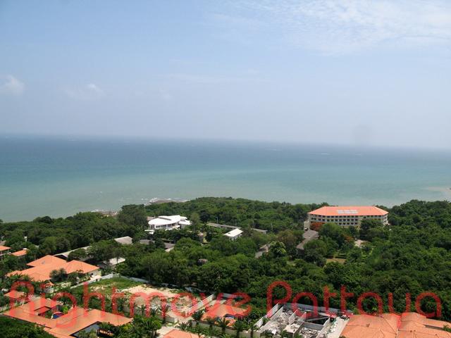 1 bedroom condo in pratumnak for sale 1 tower225475227  for sale in Pratumnak Pattaya