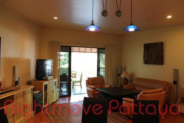 pic-2-Rightmove Pattaya   Condominiums for sale in Na Jomtien Pattaya