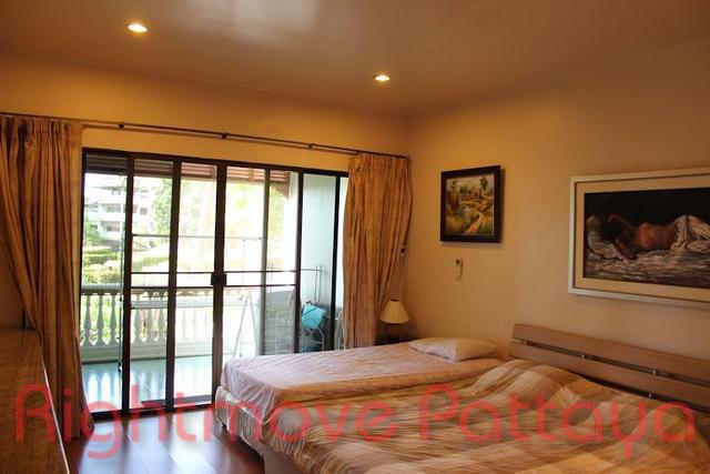 pic-4-Rightmove Pattaya   Condominiums for sale in Na Jomtien Pattaya