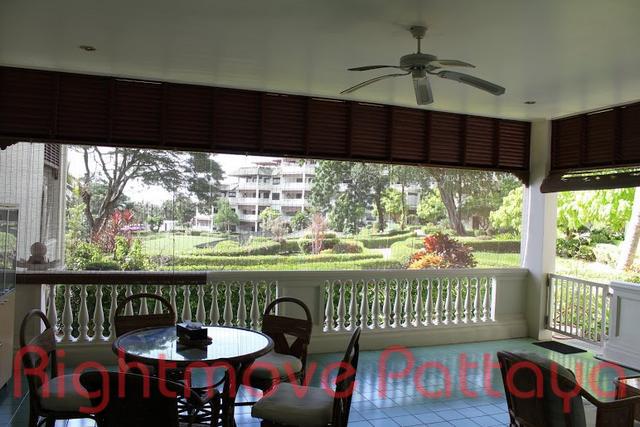 pic-6-Rightmove Pattaya   Condominiums for sale in Na Jomtien Pattaya
