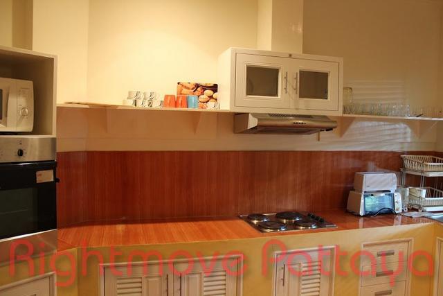 pic-8-Rightmove Pattaya   Condominiums for sale in Na Jomtien Pattaya