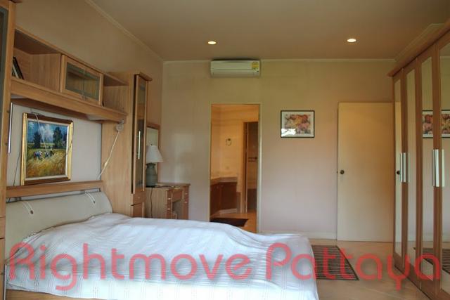 pic-5-Rightmove Pattaya   Condominiums for sale in Na Jomtien Pattaya