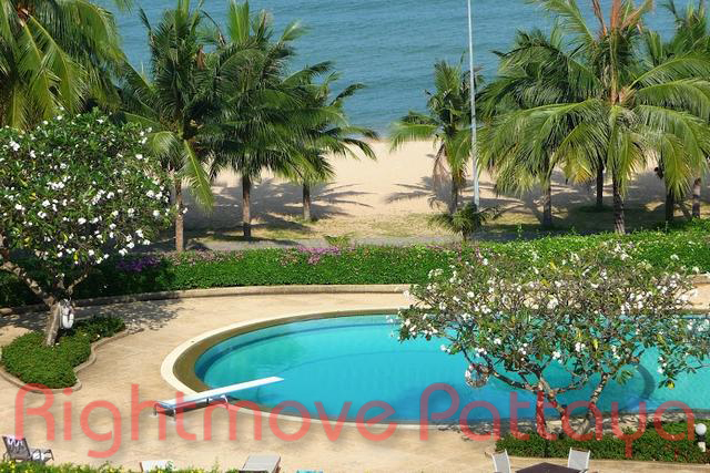 pic-2-Rightmove Pattaya   Condominiums for sale in Na Jomtien Pattaya