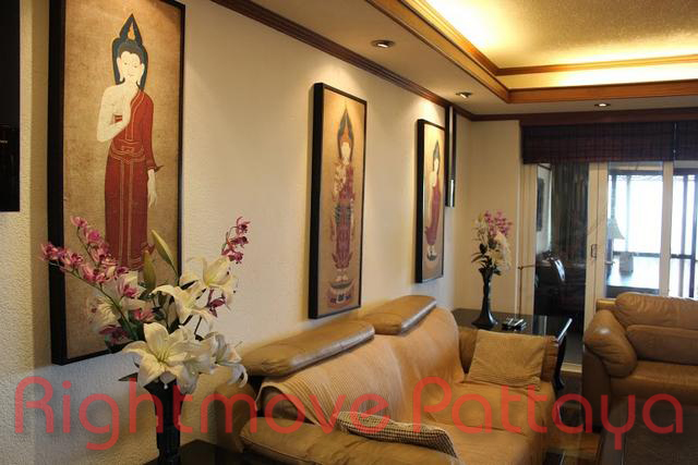 pic-5-Rightmove Pattaya   Condominiums for sale in Na Jomtien Pattaya
