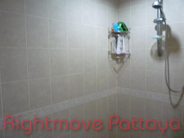 pic-5-Rightmove Pattaya   Condominiums for sale in Jomtien Pattaya