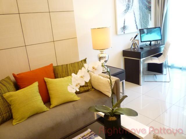 studio condo in jomtien for sale laguna beach resort 3   in Jomtien Pattaya
