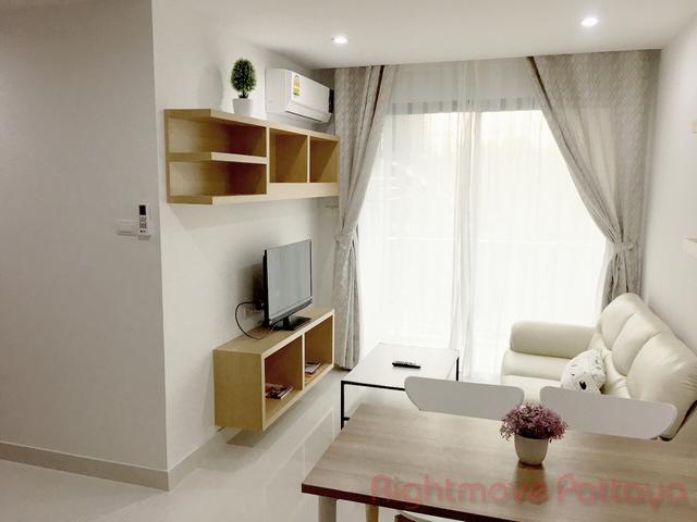 pic-3-Rightmove Pattaya   Condominiums to rent in North Pattaya Pattaya