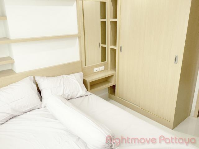 pic-4-Rightmove Pattaya   Condominiums to rent in North Pattaya Pattaya