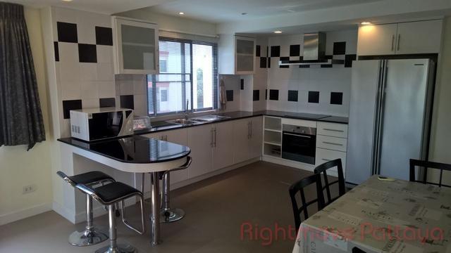 pic-3-Rightmove Pattaya   Condominiums to rent in Wong Amat Pattaya