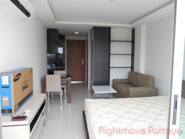 pic-2-Rightmove Pattaya   Condominiums for sale in Wong Amat Pattaya