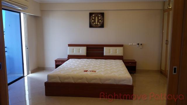 pic-5-Rightmove Pattaya   Condominiums to rent in Pratumnak Pattaya
