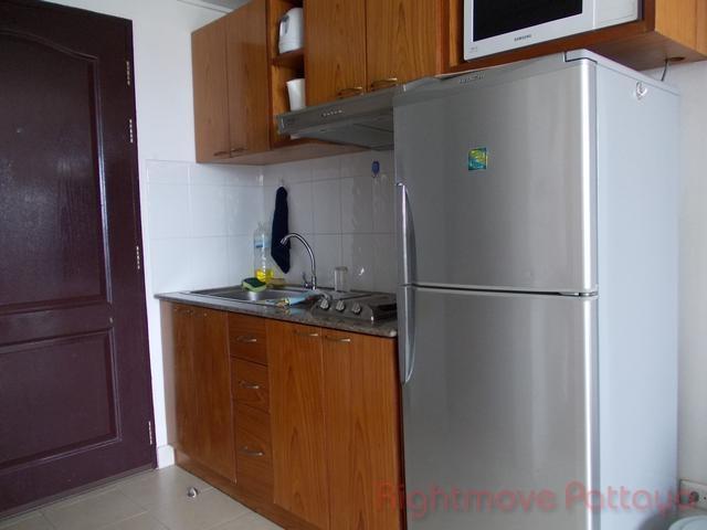 pic-2-Rightmove Pattaya   Condominiums for sale in Naklua Pattaya