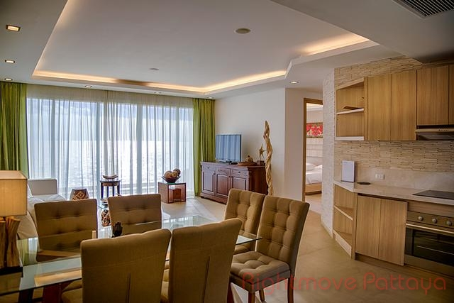 pic-3-Rightmove Pattaya 2 bedroom condo in banglamung for sale paradise ocean view1971604455   for sale in Naklua Pattaya