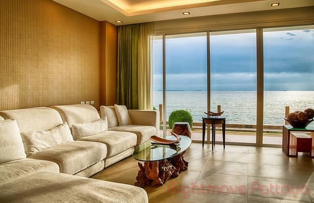 pic-5-Rightmove Pattaya 2 bedroom condo in banglamung for sale paradise ocean view1971604455   for sale in Naklua Pattaya