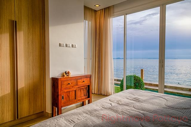 pic-8-Rightmove Pattaya 2 bedroom condo in banglamung for sale paradise ocean view1971604455   for sale in Naklua Pattaya