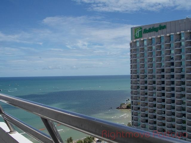 Condominiums for sale in North Pattaya Pattaya