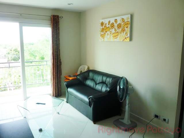studio condo in pratumnak for sale sweet condo 11029635849   in Pratumnak Pattaya