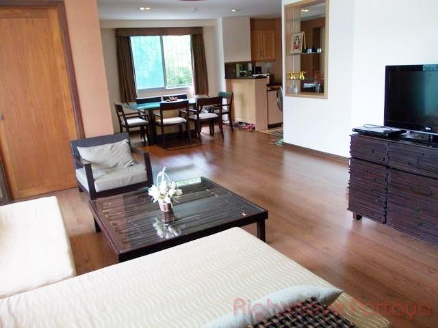 c003934 Condominiums for sale in Jomtien Pattaya