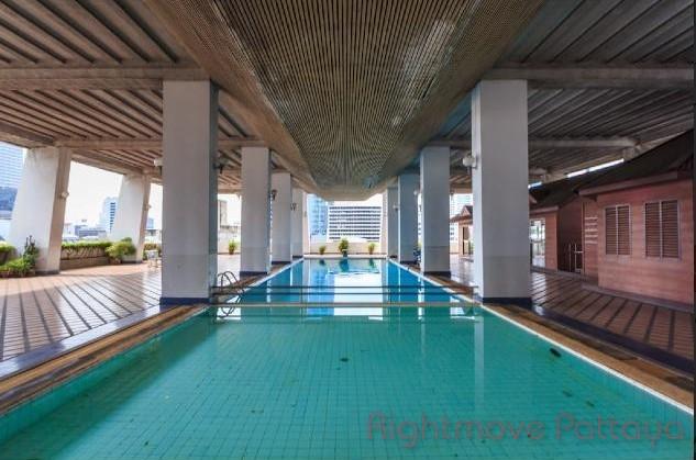 Condominiums for sale in Bangkok Thailand