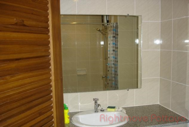 pic-5-Rightmove Pattaya   Condominiums to rent in Jomtien Pattaya