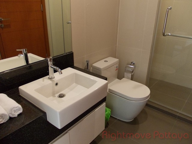 pic-6-Rightmove Pattaya   Condominiums to rent in Na Jomtien Pattaya