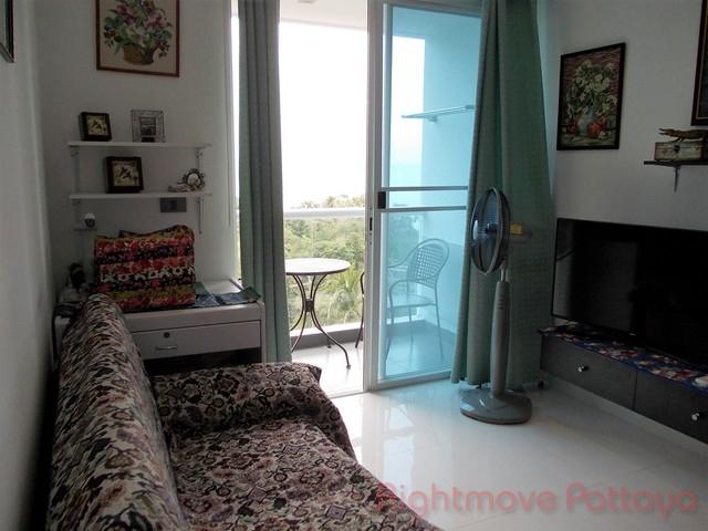 arcadia beach resort pattaya Condominiums for sale in Pratumnak Pattaya