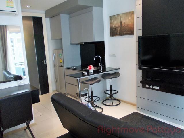 pic-2-Rightmove Pattaya   Condominiums for sale in Jomtien Pattaya
