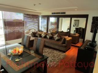 northshore condominium for sale in pattaya city for sale in Central Pattaya Pattaya