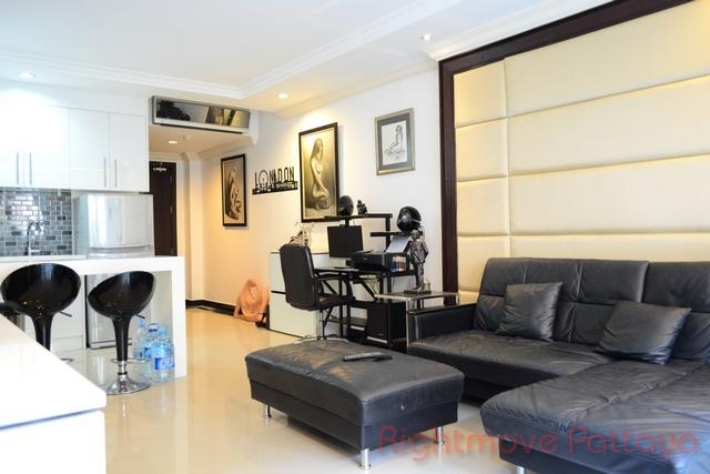 pic-3-Rightmove Pattaya   Condominiums for sale in Central Pattaya Pattaya
