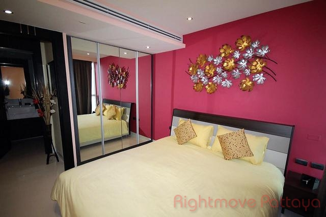 pic-3-Rightmove Pattaya   Condominiums to rent in Pratumnak Pattaya
