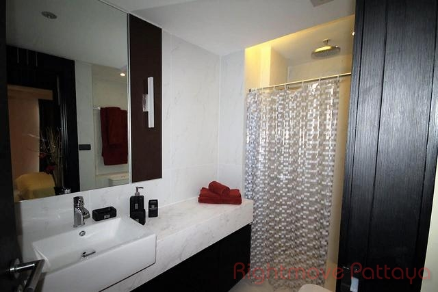 pic-4-Rightmove Pattaya   Condominiums to rent in Pratumnak Pattaya