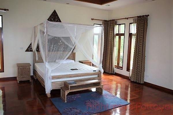 3 bedrooms house for sale in na jomtien view talay marina