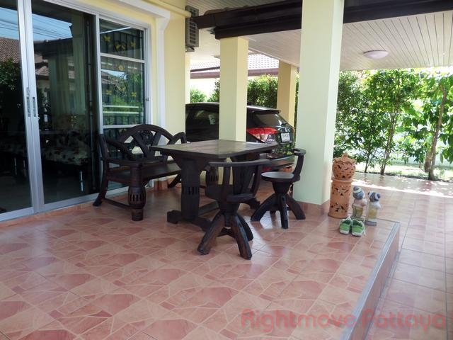 3 beds house for rent in east pattaya pattaya tropical