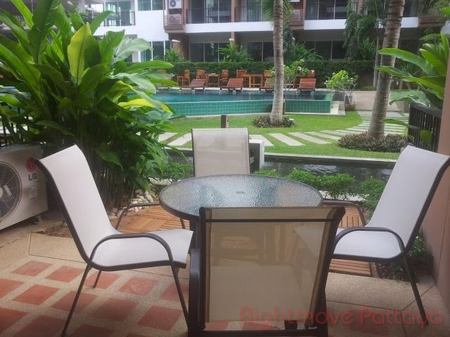 pic-5-Rightmove Pattaya   Condominiums for sale in Pratumnak Pattaya