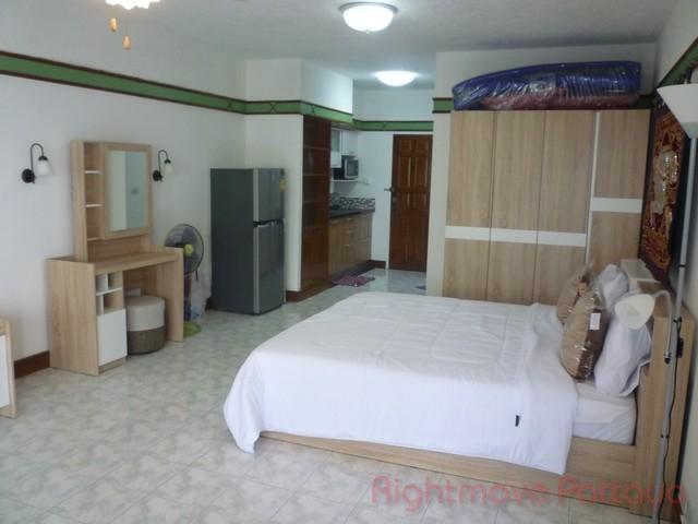 pic-2-Rightmove Pattaya   Condominiums for sale in North Pattaya Pattaya