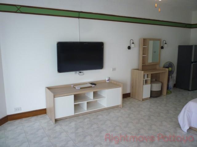 pic-3-Rightmove Pattaya   Condominiums for sale in North Pattaya Pattaya