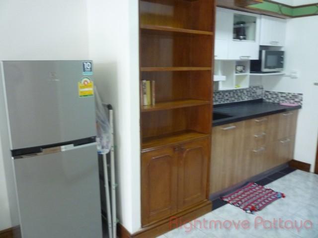 pic-4-Rightmove Pattaya   Condominiums for sale in North Pattaya Pattaya