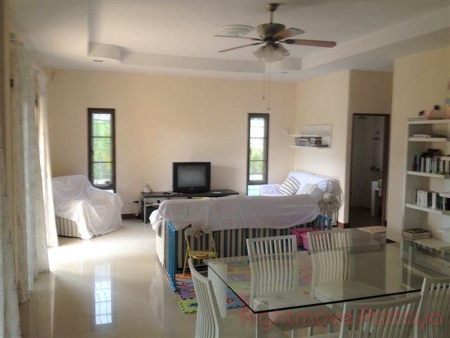 3 bedrooms house for sale in bang saray phobchoke garden hill village