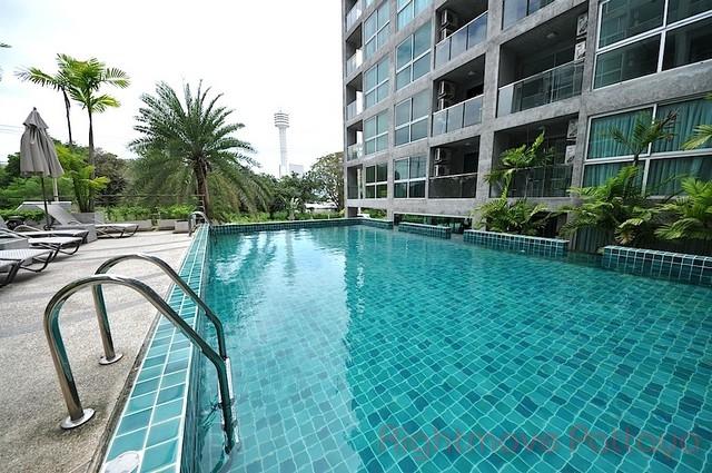 Rightmove Pattaya   Condominiums for sale in Pratumnak Pattaya