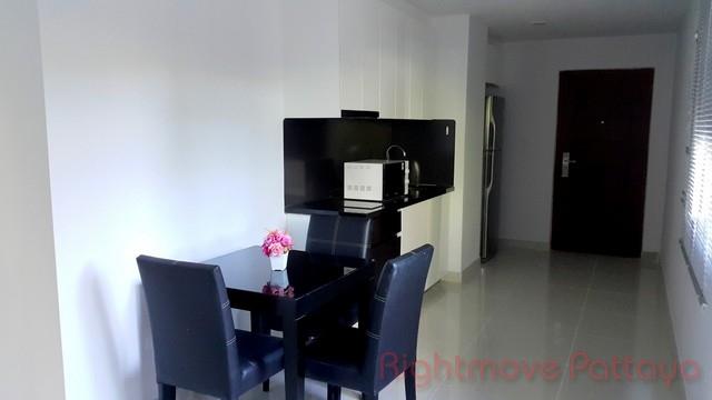 pic-3-Rightmove Pattaya   Condominiums for sale in Pratumnak Pattaya