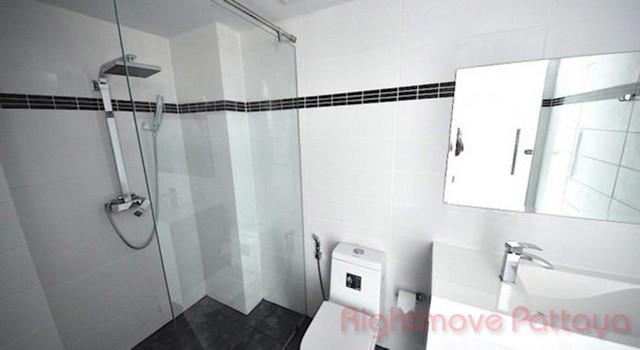 pic-5-Rightmove Pattaya   Condominiums for sale in Pratumnak Pattaya