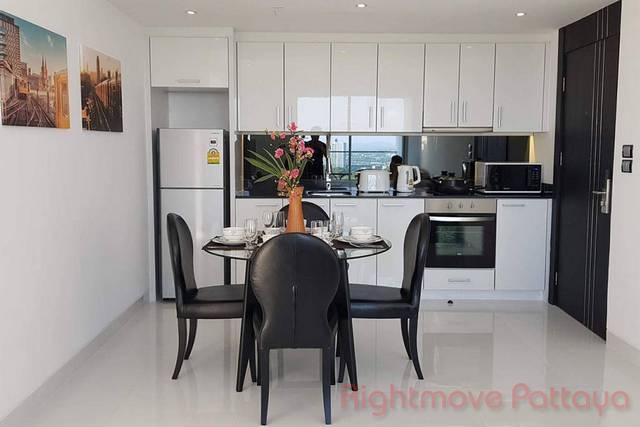pic-8-Rightmove Pattaya   Condominiums for sale in Pratumnak Pattaya