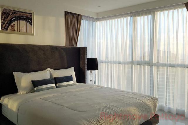 pic-10-Rightmove Pattaya   Condominiums for sale in Pratumnak Pattaya