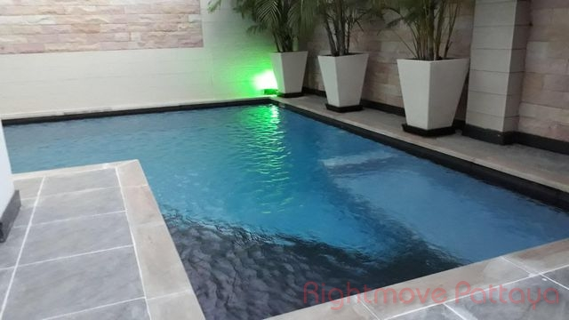 3 beds house for sale in pattaya pattaya lagoon