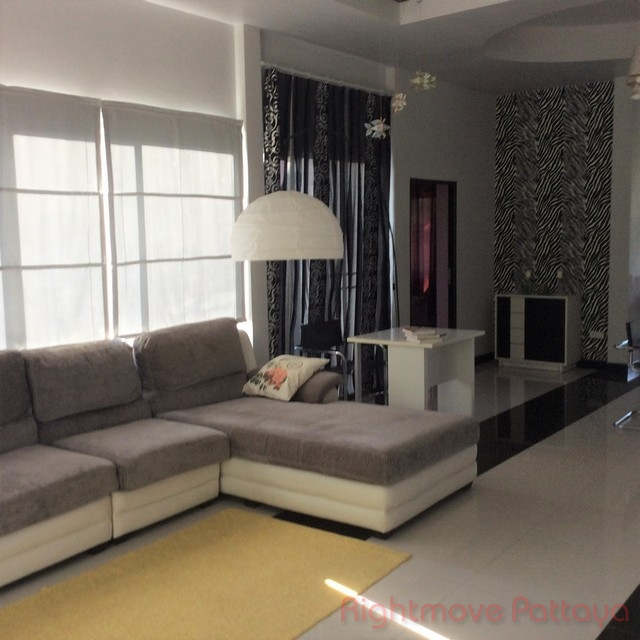 3 beds house for sale in huey yai piam mongkhon
